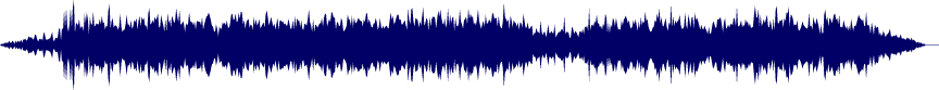 waveform of track #20358