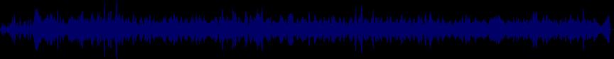 waveform of track #20364