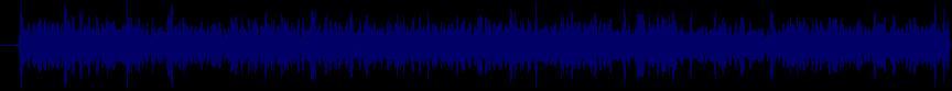waveform of track #20371