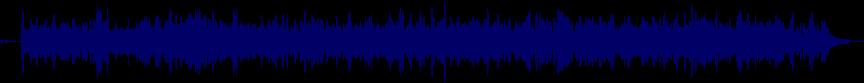 waveform of track #20372