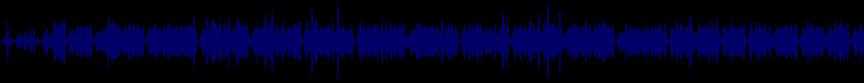 waveform of track #20375