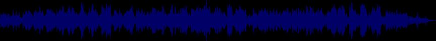 waveform of track #20376