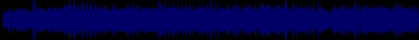 waveform of track #20390