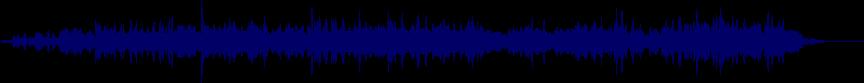 waveform of track #20391