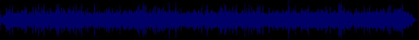waveform of track #20404