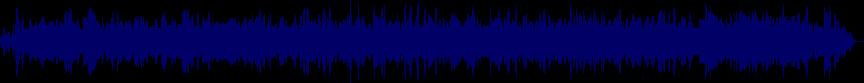 waveform of track #20407