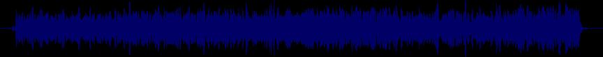 waveform of track #20415