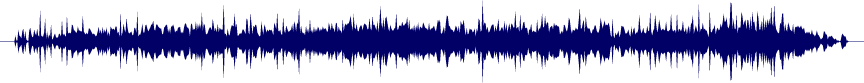 waveform of track #20416
