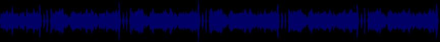 waveform of track #20419