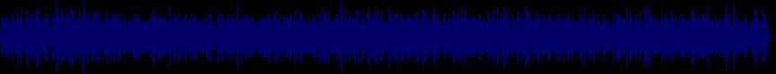 waveform of track #20425