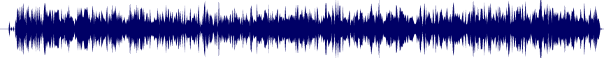 waveform of track #20427