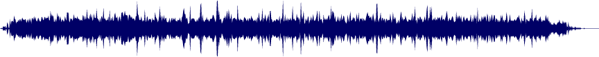 waveform of track #20436