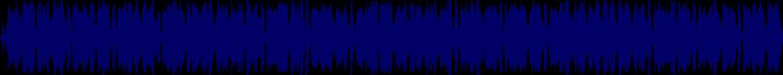 waveform of track #20440