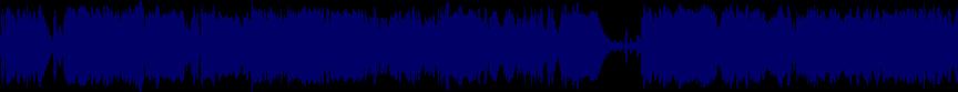 waveform of track #20441