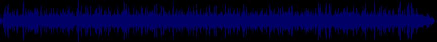 waveform of track #20448