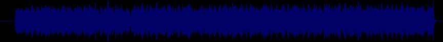 waveform of track #20463
