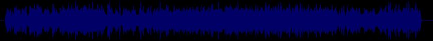 waveform of track #20467
