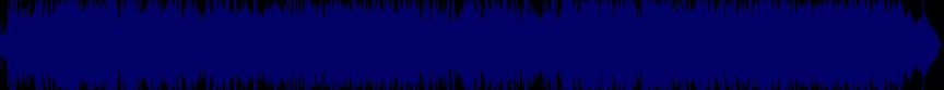waveform of track #20474