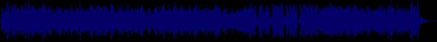 waveform of track #20478