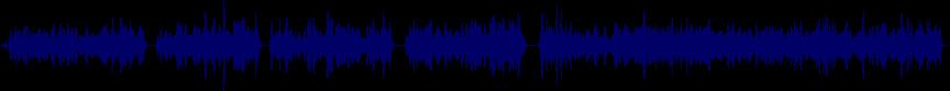 waveform of track #20497