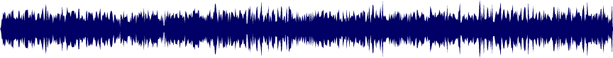 waveform of track #20517