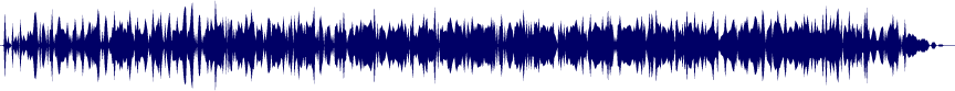 waveform of track #20530