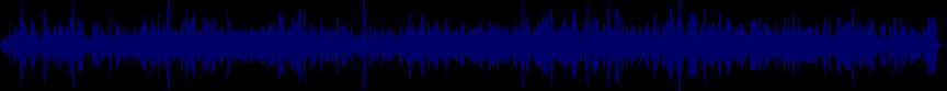 waveform of track #20536