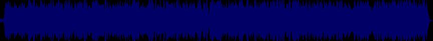 waveform of track #20541