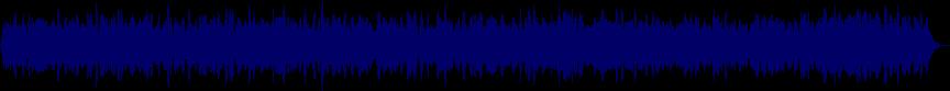 waveform of track #20549