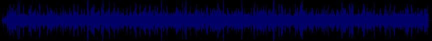 waveform of track #20567
