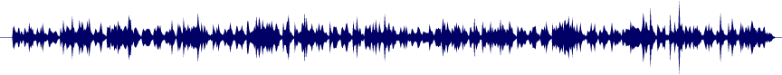 waveform of track #20568