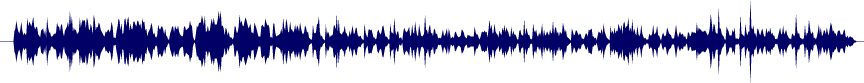 waveform of track #20569