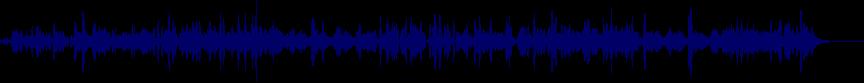 waveform of track #20605