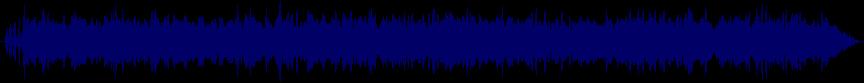 waveform of track #20611