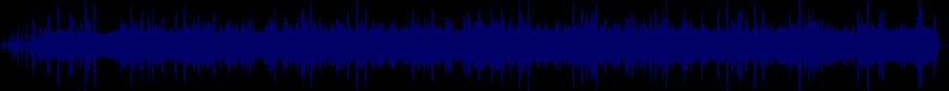 waveform of track #20616