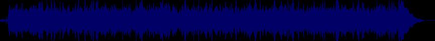 waveform of track #20629