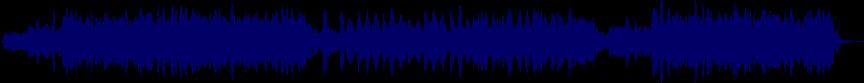waveform of track #20656
