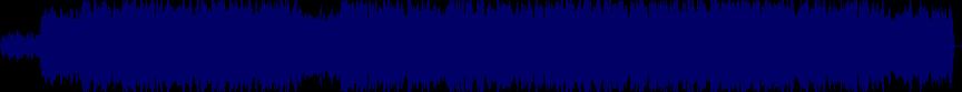 waveform of track #20663