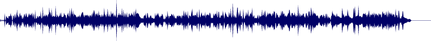 waveform of track #20675
