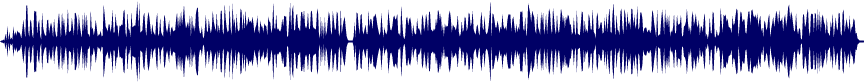 waveform of track #20692