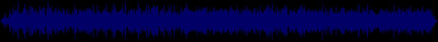 waveform of track #20702