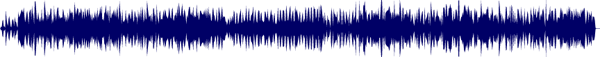 waveform of track #20720
