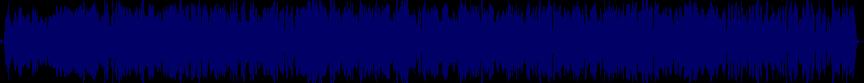 waveform of track #20721