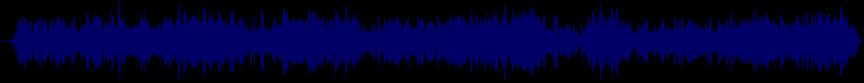 waveform of track #20730