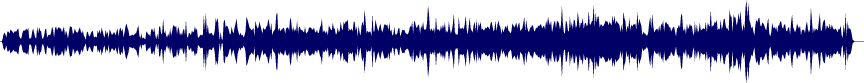 waveform of track #20742