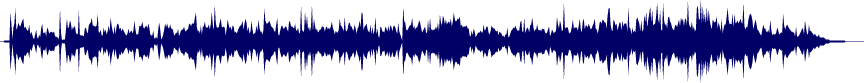 waveform of track #20769