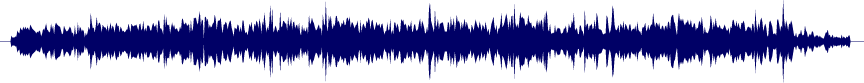 waveform of track #20775