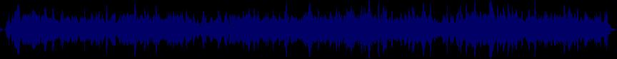 waveform of track #20813