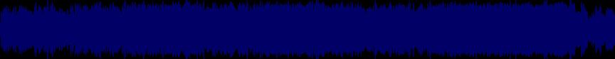 waveform of track #20824