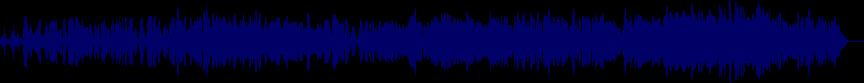 waveform of track #20832